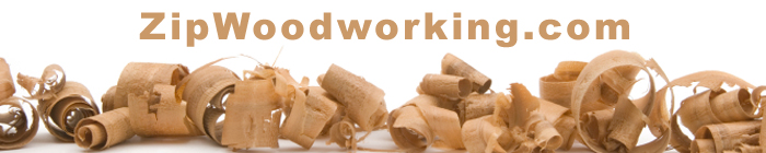 woodworking header graphic